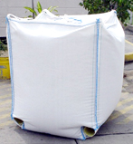 Sacos Palet Bag