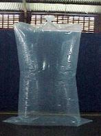 Productos de polietileno, Bot-liner
