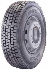 Neumático Bridgestone V-Steel Mix M729