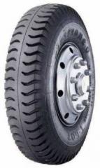Neumáticos Firestone T607