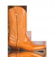 Botas de vaquero, Western 540