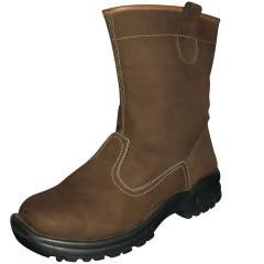 Botas de seguridad dieléctricas para soldador Safari boots