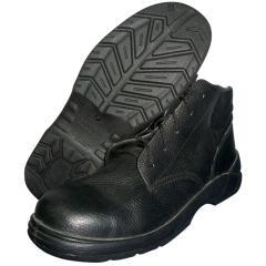 Botas de seguridad Safari boots 006 económica