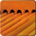 Productos altamente refractarios, Algres S 200