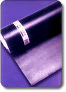 Impermeabilización elástica