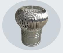 Extractor Eólico