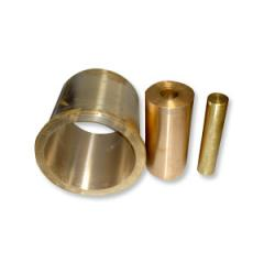 Productos bronce