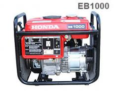 Benzo generadores, EB 1000