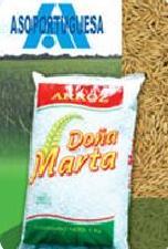 Arroz Doña Marta