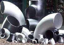 Componentes de los tubos