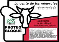 Aditivos biológicos para animales, Proteobloque