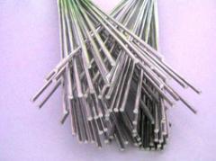 Electrodos especiales