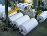 Productos químicos para la producción de pulpa y