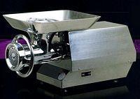 Molino de Carne modelo P-32