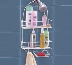 Organizador de ducha jumbo