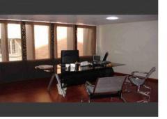 Muebles para las aulas