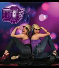 Pantalones DJ