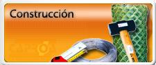 Instrumento de construcción