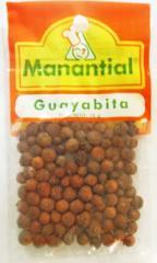 Pimienta Inglesa, Guayabita
