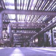 Tubos para Ducteria Industrial
