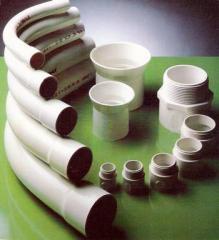 Productos tubo