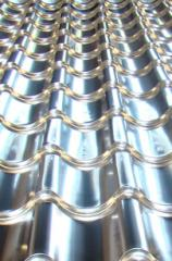 Aluminio en artículos