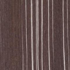 Laminados de madera