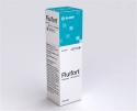 Fluifort 50 mcg / dosis Suspensión para