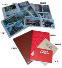 Albums fotograficos