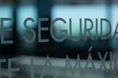Vidrio de seguridad
