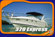 Barco 320 Express