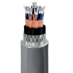 Cables Especiales de Instrumentación