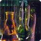Suplementos químicos para materiales de lacas y pinturas