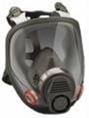 Reutilizables respiradores