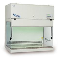 Campana de Flujo Laminar Vertical para PCR