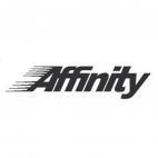 Herbicida, Affinity 400