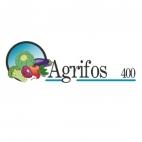 Fungicida, Agrifos 400