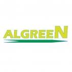 Fertilizante orgánico, Algreen