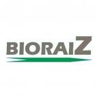 Fertilizante orgánico líquido, Bioraiz