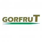 Líquido mineral fertilizantes, Gorfrut