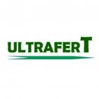 Fertilizantes mineral, Ultrafert