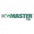 Herbicida, Biosmaster 720