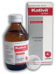 Anabolizantes, Kativil