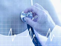 Medicamentos cardiovasculares, Hiperpril