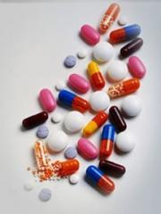 Medicamentos, Acetamel (OTC)