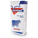 Medicamentos veterinarios para el ganado,