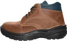 Zapatos especiales modelo 20.08t (supervisor) tipo