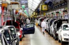 Componentes para la Industria Automotriz