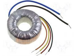 Productos polímero para la Industria Eléctrica