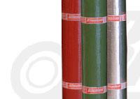 Impermeabilización, Bitualum adhesivo natural